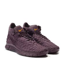 purple shade nike free inneva wvn mid sp purple shade purple shade free