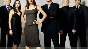 Seeking Episode Guide The Lazy S Guide To Alias Den Of