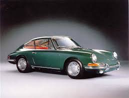 Porsche 911 Evolution - the real car center blog from rags to riches the evolution of