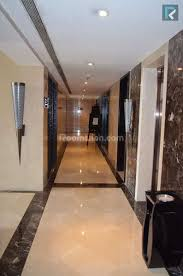 an ultra luxurious studio apartment in the most happening place in