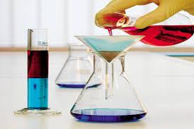 lab filtration ge healthcare