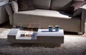 Fire Pit Coffee Table Modern Fire Pit Coffee Table Why Should You Use An Approved Fire