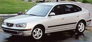 2002 hyundai elantra gt reviews 2002 hyundai elantra gt program 2111 motorweek