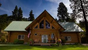 mountainside house plans alpine style house plans exciting mountainside house plans