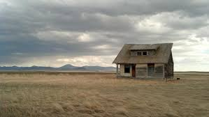 top 1000 abandoned house in the middle of montana near carter
