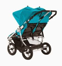 will amazon be selling bob strollers for cheap on black friday 2017 bumbleride indie twin stroller review it u0027s the best the