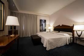 Hammam Palermo Hotel Federico Ii Central Palace Deals U0026 Reviews Palermo Ita