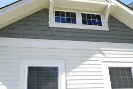 cement board siding cement board siding cost per sq ft siding home