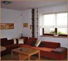 Wohnzimmer Gardinen Modern Gardinen Für Wohnzimmer Eine Durchsichtige Dekoration Archzine