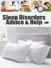 bed pillows for side sleepers 23 best side sleeper pillow images on pinterest side sleeper