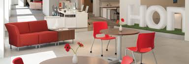 Modern Office Design Ideas Furniture Awesome Hon Furniture For Modern Office Furniture Ideas