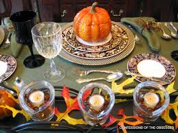 Pumpkin Soup Tureen And Bowls by Confessions Of The Obsessed Pumpkin Soup Bowls 2 And Poblano