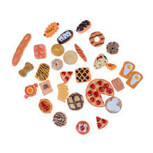 popular mini kitchen ornaments buy cheap mini kitchen ornaments lots
