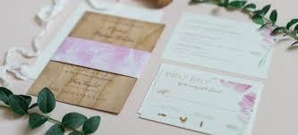 Custom Invites Roseville Designs Custom Invitations And Design Studio