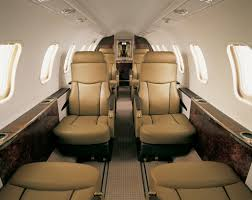 lear 75 private jet charter stratos jet charters