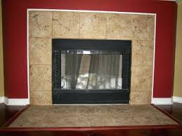 tiles contemporary fireplace tile design ideas exciting texas