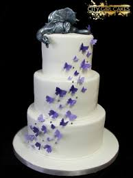 christian wedding cake toppers category on wedding rings best wedding products and wedding ideas