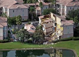 Summer Bay Resort Orlando Map by Mar A Lago Has A Sinkhole They U0027re A Serious Problem In Florida Vox