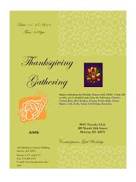 aims thanksgiving 2011 thanksgiving flyer pdf pdf archive