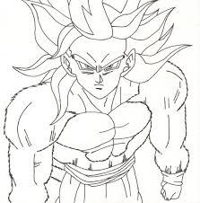 dragon ball drawings pencil art drawing