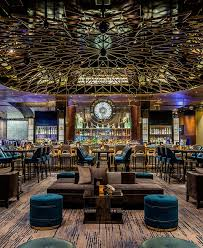 Best  Bar Lounge Ideas On Pinterest Nightclub Bar Interior - Restaurant bar interior design ideas