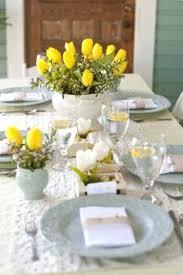 wedding table decoration ideas table decoration ideas sweetlyfit