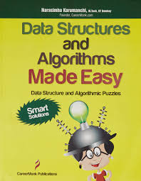 buy data structures and algorithms made easy second edition
