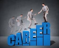 self help finance career progress stock image image of human help finance 40915007