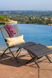 Noble House Outdoor Furniture pinterest u2022 the world u0027s catalog of ideas