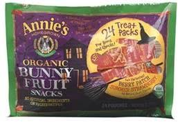 treats no tricks whole foods market