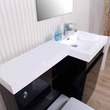 Sienna Bathroom Cabinet Bathroom Sink And Toilet Cabinets Kapan Date