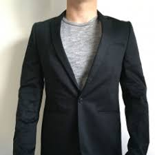 costume mariage homme jules costumes jules