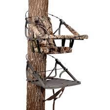 summit viper classic cimbing tree stand