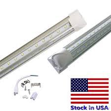 t bar led lighting home lighting 27 led tube light fixture led tube light fixture
