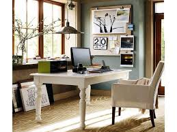 Dining Room Desk Contemporary Office Furniture Desk And Chair U2014 Contemporary