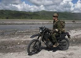 motocross bikes philippines art