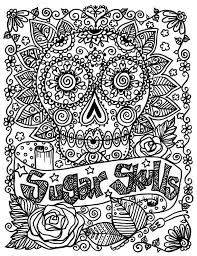 79 colouring pages images coloring pages