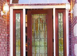 Peachtree Exterior Doors Door Awesome Entry Door Glass Replacement Exterior Doors With