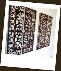 wood panel wall art wb designs