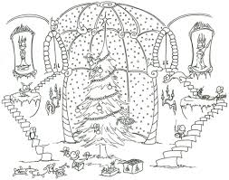 christmas coloring pages for grown ups awesome grown up coloring pages 1600 1236 high definition coloring