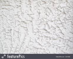 textured wall deeply textured wall