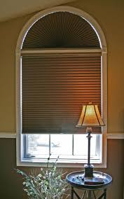 26 best cell shades images on pinterest cellular shades window