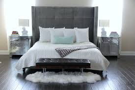 Indian Modern Bed Designs Bedroom Ideas For Couples Indian House Photo Gallery Images Of