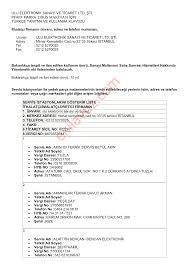 pfaff hobby 1142 dikiş makinası kullanım kılavuzu sayfa 56