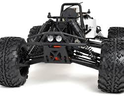 racing monster trucks savage x 4 6 1 8 rtr monster truck by hpi racing hpi109083