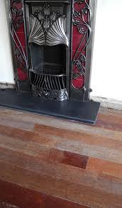 64 best reclaimed flooring images on wood flooring