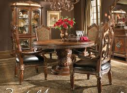 dining room engrossing dining room chairs target glamorous