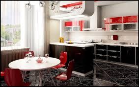 Design Dream Kitchen Contemporary Dream Kitchens