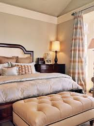 24 best tray ceiling what to do images on pinterest bedroom