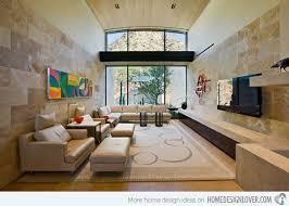 Narrow Living Room Design Ideas 181 Best Living Room Images On Pinterest Architecture Modern